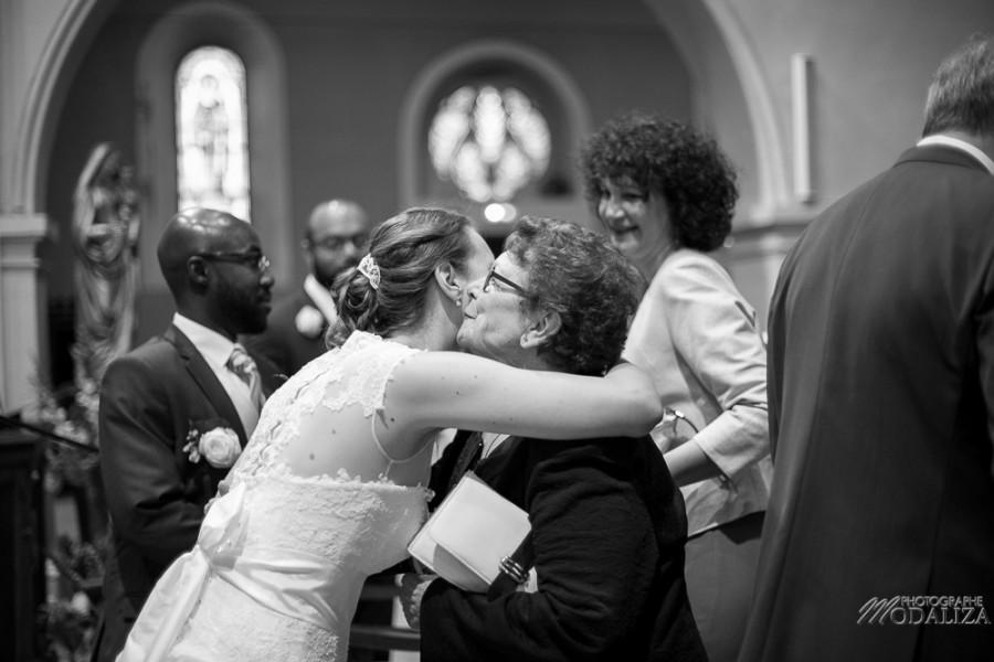photo reportage mariage mixte religieux eglise la teste wedding dress lace dentelle cymbeline bordeaux bassin arcachon by modaliza photographe-3341
