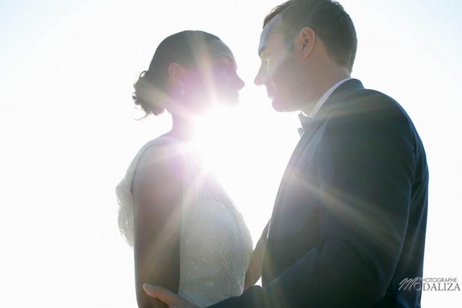 photo reportage mariage mixte tir au vol ceremonie laique bleu bride groom black and white maries wedding blue andernos gironde by modaliza photographe-0876