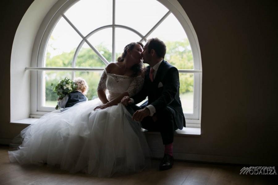 photo reportage mariage pessac by modaliza photographe-9479