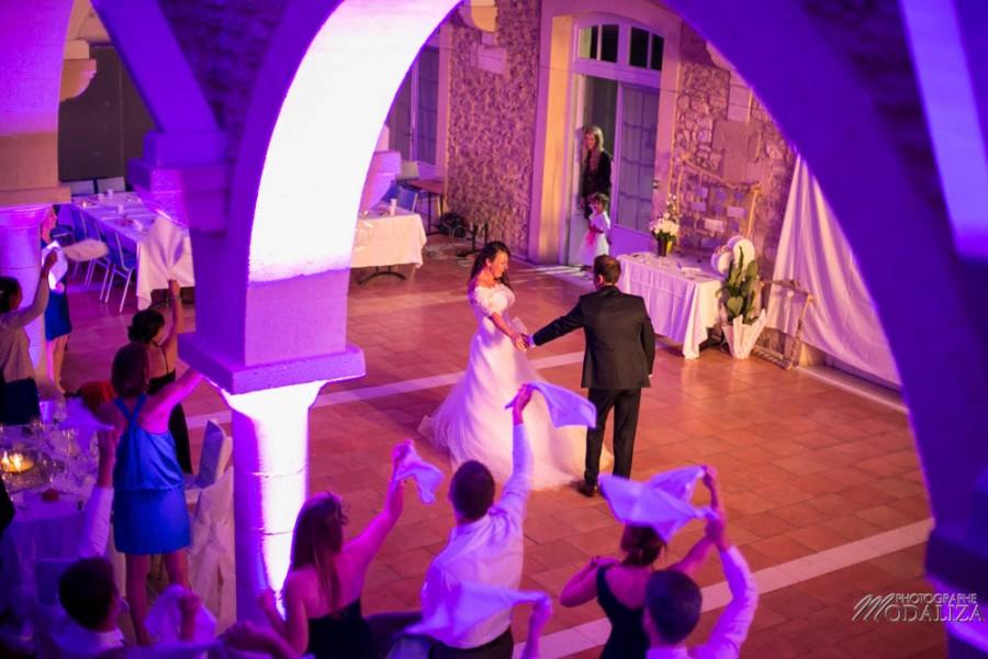 photo reportage mariage pessac by modaliza photographe-9795