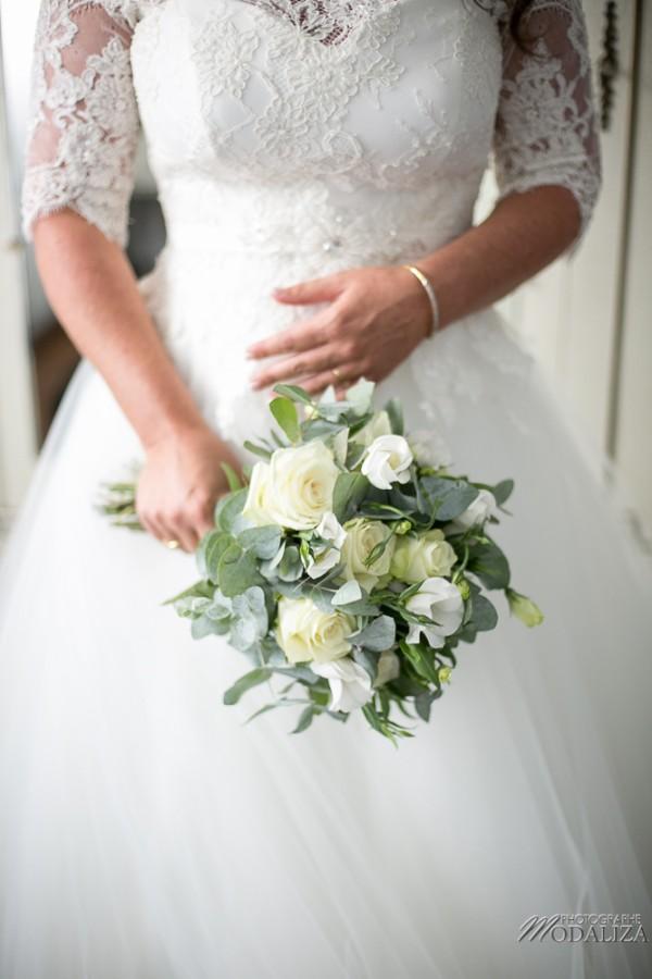 photo reportage mariage preparatifs de la mariée dress lace robe dentelle vintage pessac gironde by modaliza photographe-8324