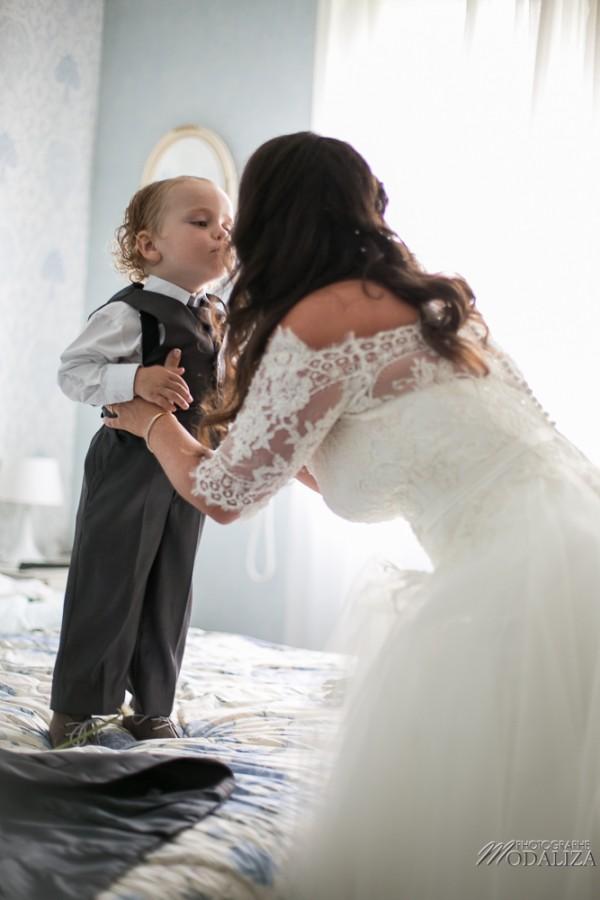 photo reportage mariage preparatifs de la mariée dress lace robe dentelle vintage pessac gironde by modaliza photographe-8372