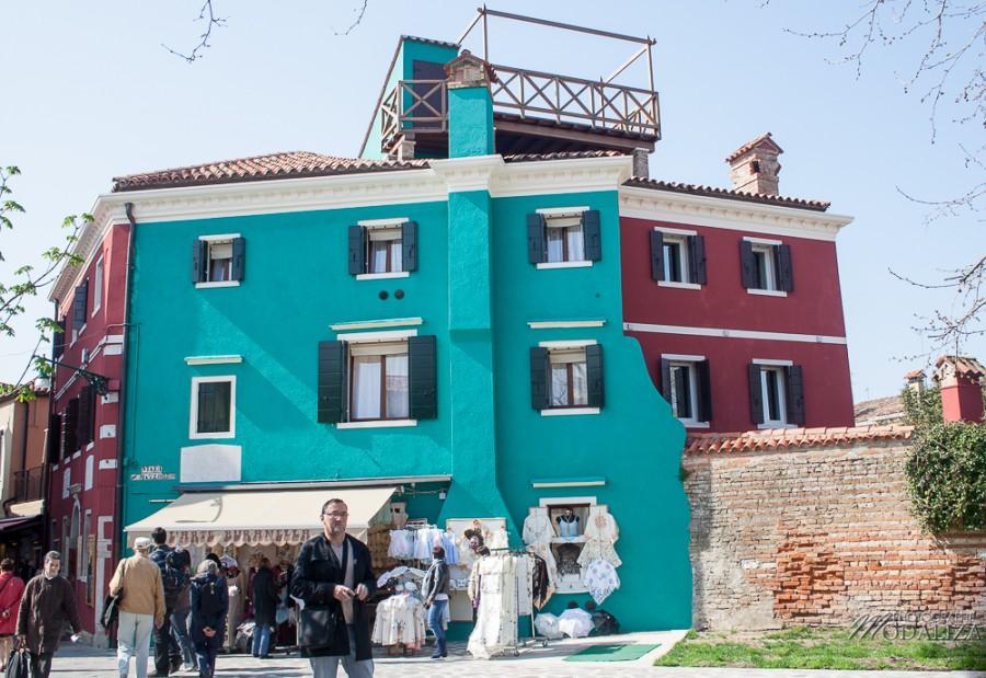 photo voyage travel venise venezia murano weekend europe blogueuse by modaliza photographe-5594