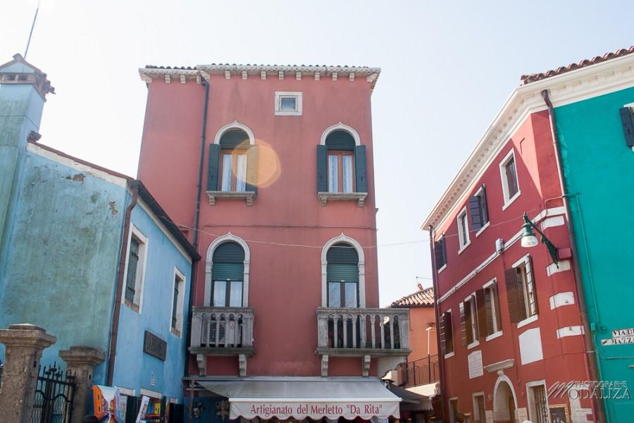 photo voyage travel venise venezia murano weekend europe blogueuse by modaliza photographe-5595
