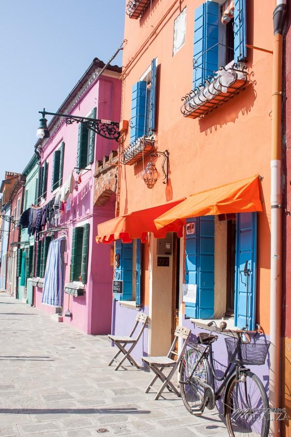 photo voyage travel venise venezia murano weekend europe blogueuse by modaliza photographe-5605