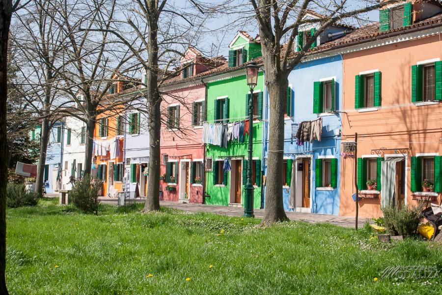 photo voyage travel venise venezia murano weekend europe blogueuse by modaliza photographe-5612