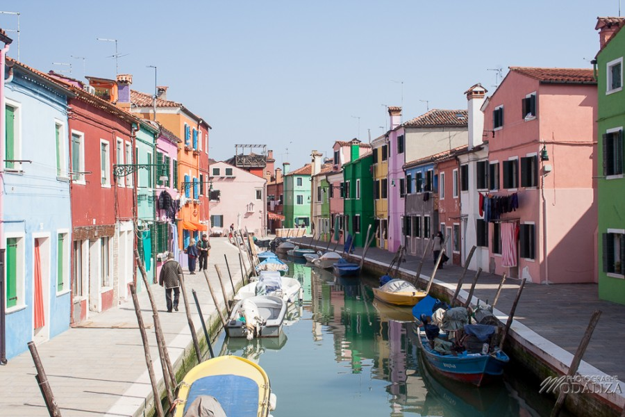 photo voyage travel venise venezia murano weekend europe blogueuse by modaliza photographe-5613