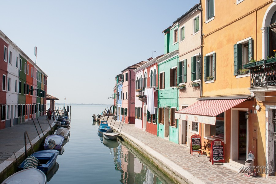 photo voyage travel venise venezia murano weekend europe blogueuse by modaliza photographe-5614