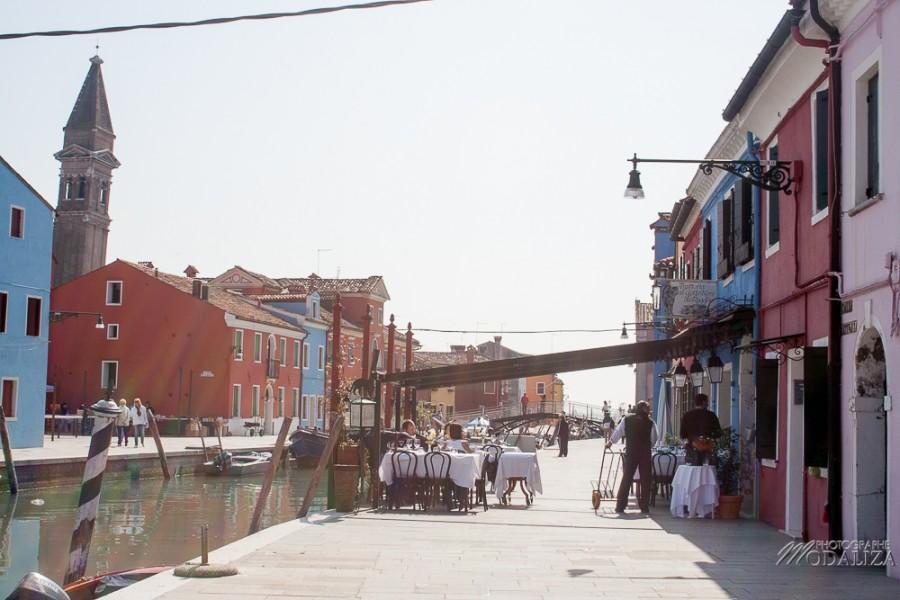 photo voyage travel venise venezia murano weekend europe blogueuse by modaliza photographe-5621