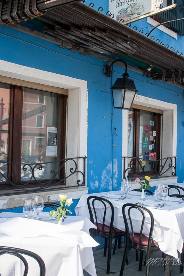 photo voyage travel venise venezia murano weekend europe blogueuse by modaliza photographe-5622