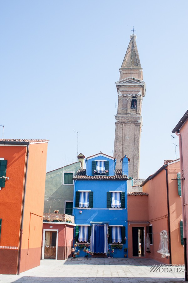 photo voyage travel venise venezia murano weekend europe blogueuse by modaliza photographe-5626