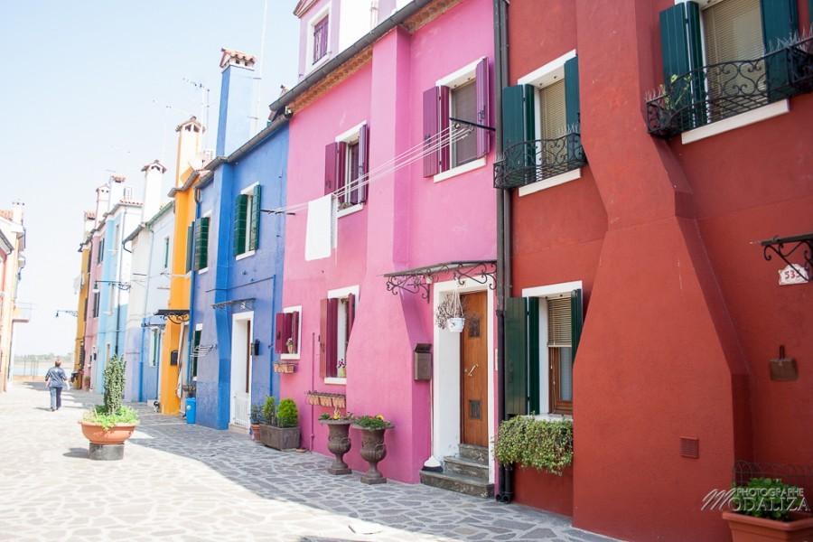photo voyage travel venise venezia murano weekend europe blogueuse by modaliza photographe-5634
