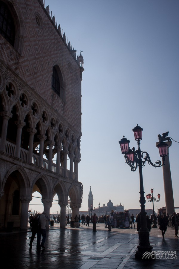 photo voyage travel venise venezia weekend europe blogueuse by modaliza photographe-5389