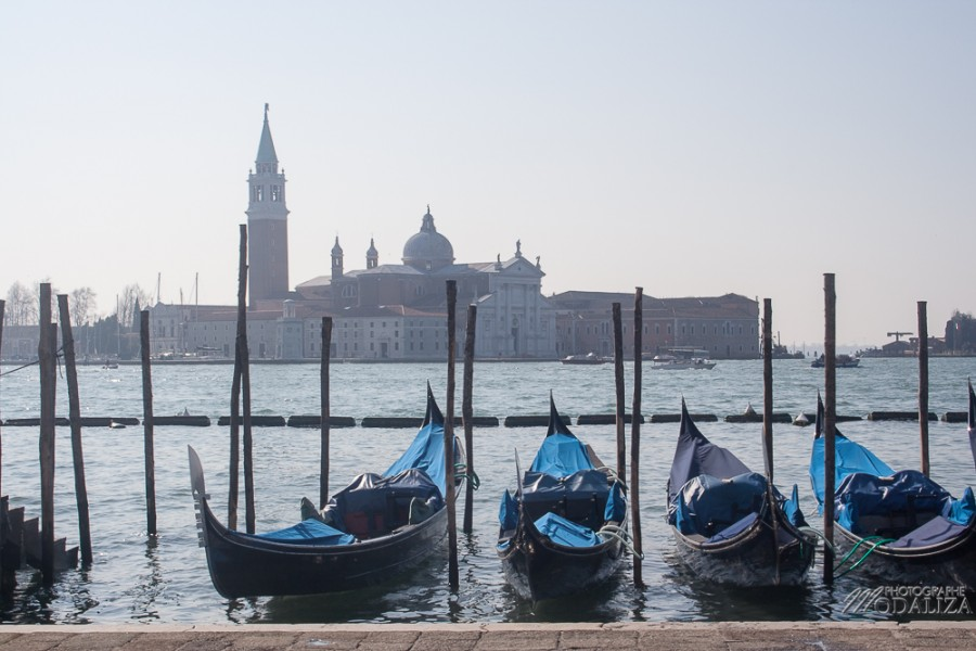 photo voyage travel venise venezia weekend europe blogueuse by modaliza photographe-5393