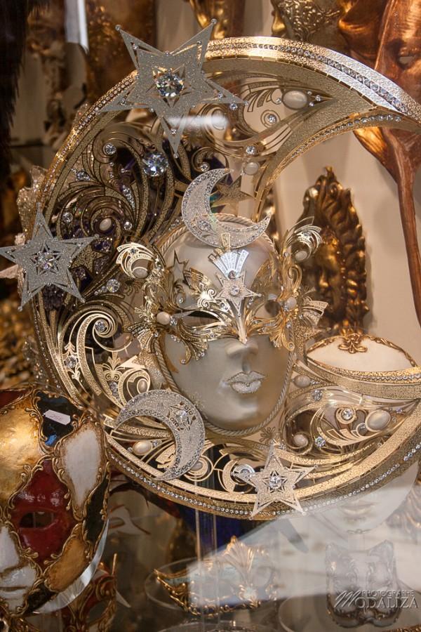 photo voyage travel venise venezia weekend europe blogueuse by modaliza photographe-5409