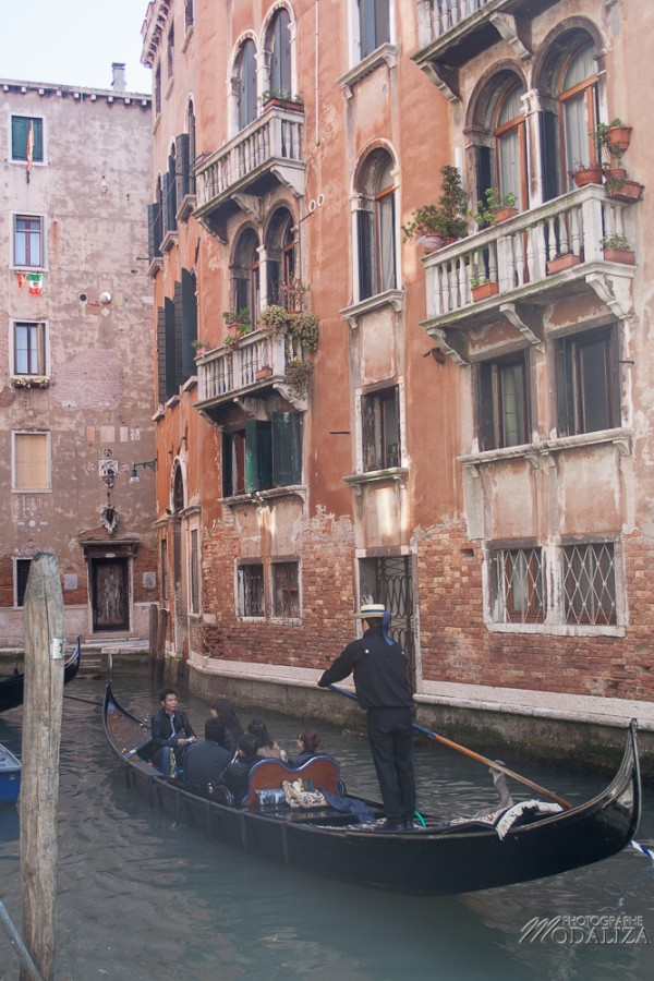 photo voyage travel venise venezia weekend europe blogueuse by modaliza photographe-5417