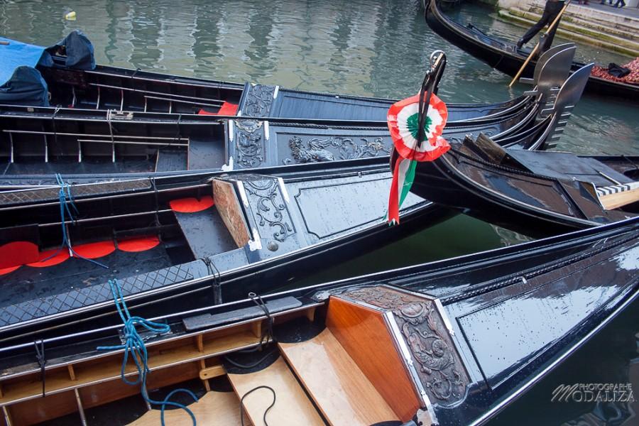 photo voyage travel weekend venise venezia europe blogueuse by modaliza photographe-5423