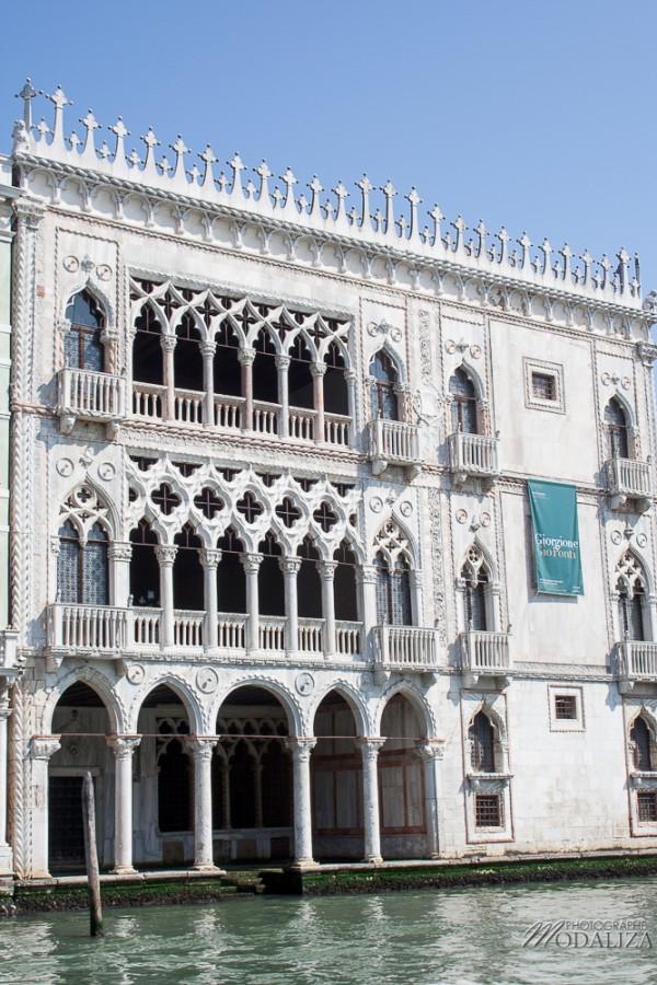 photo voyage travel venise venezia weekend europe blogueuse by modaliza photographe-5471