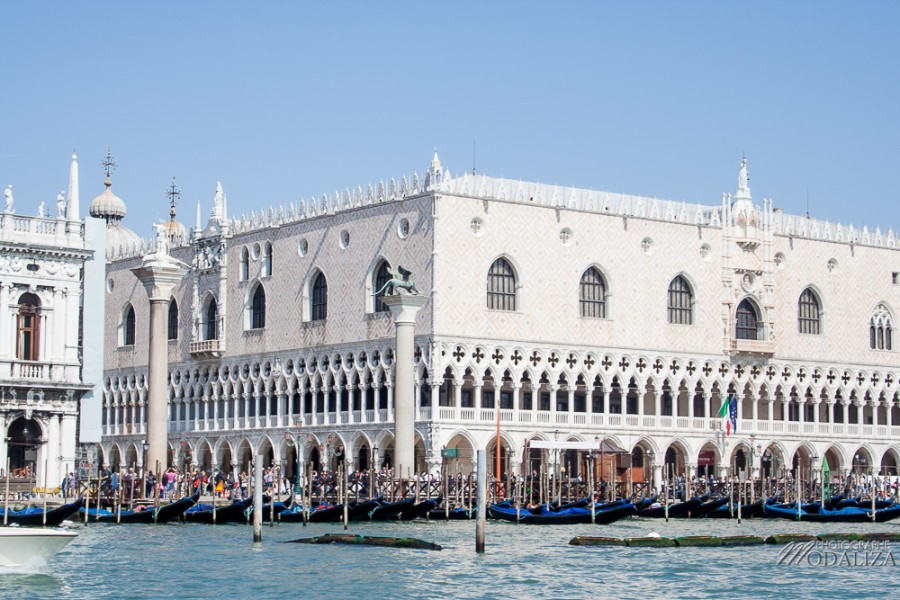photo voyage travel venise venezia weekend europe blogueuse by modaliza photographe-5506