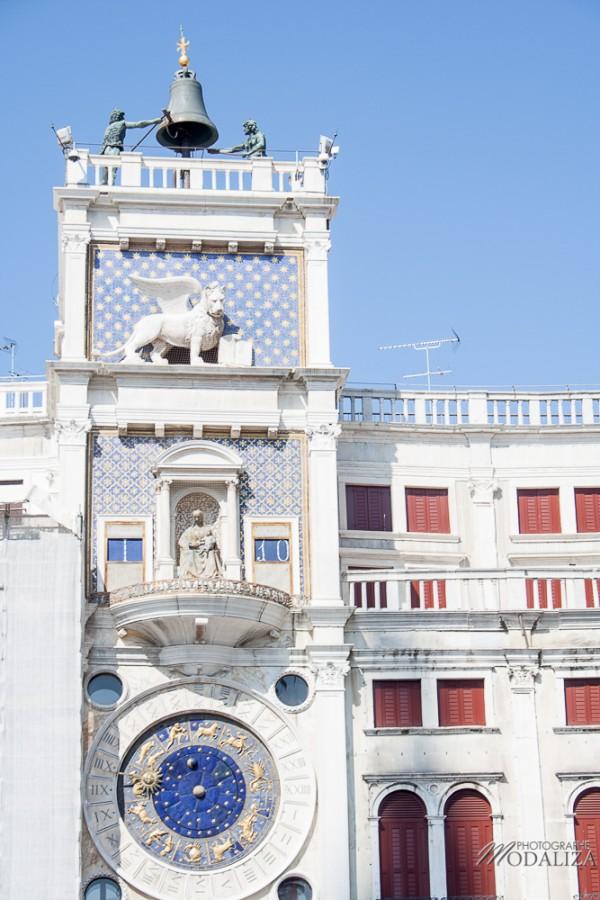 photo voyage travel venise venezia weekend europe blogueuse by modaliza photographe-5519