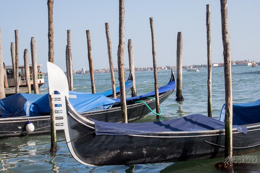 photo voyage travel venise venezia weekend europe blogueuse by modaliza photographe-5538