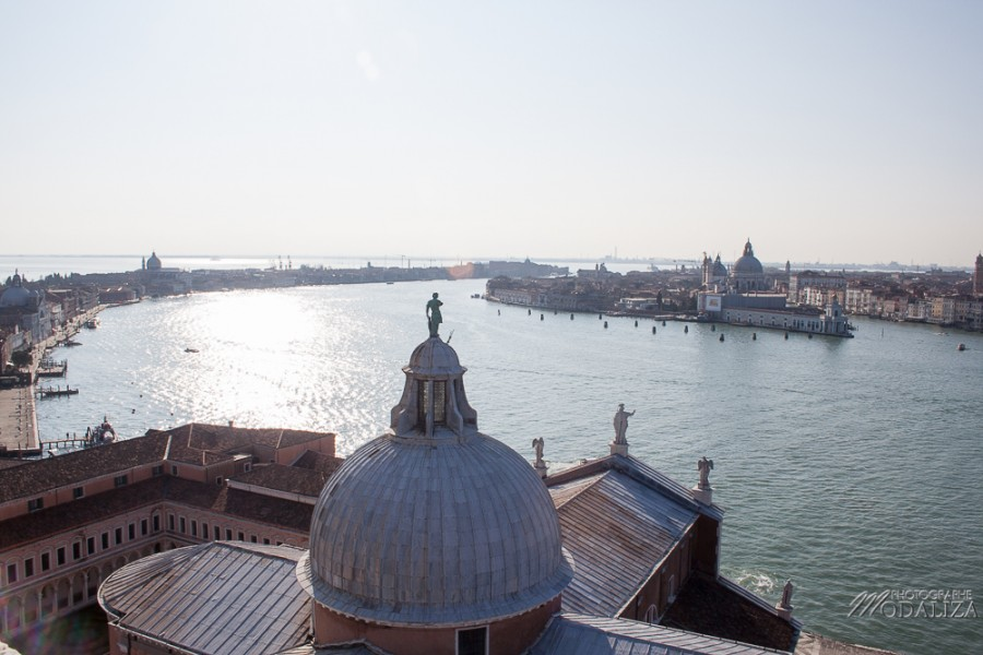 photo voyage travel weekend venise venezia europe blogueuse by modaliza photographe-5556