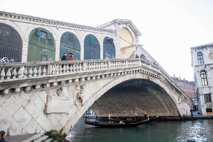 photo voyage travel venise venezia weekend europe blogueuse by modaliza photographe-5569