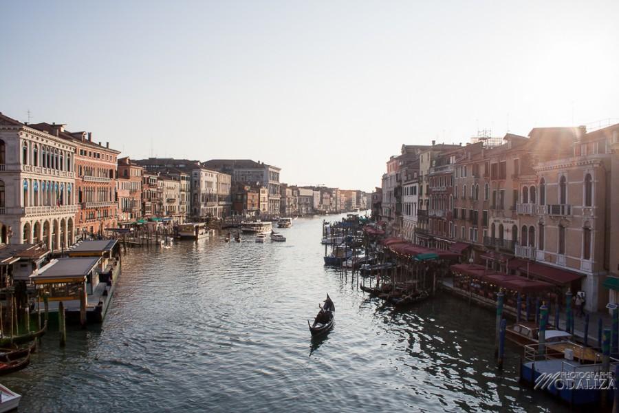 photo voyage travel weekend venise venezia europe blogueuse by modaliza photographe-5576