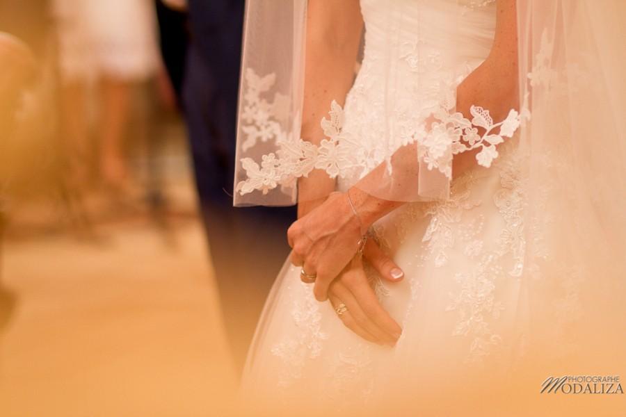 photo mariage mairie cérémonie église church bride groom wedding aquitaine sudouest toulouse l'union by modaliza photographe-100