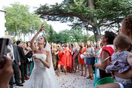 photo mariage mairie cérémonie église church bride groom wedding aquitaine sudouest toulouse l'union by modaliza photographe-129