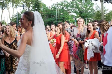 photo mariage mairie cérémonie église church bride groom wedding aquitaine sudouest toulouse l'union by modaliza photographe-132