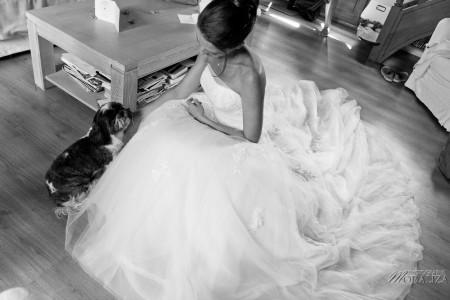 photo mariage preparatifs mariée habillage coiffure maquillage makeup hair bride novia wedding aquitaine sudouest toulouse by modaliza photographe-9323