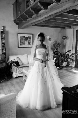 photo mariage preparatifs mariée habillage coiffure maquillage makeup hair bride novia wedding aquitaine sudouest toulouse by modaliza photographe-9332