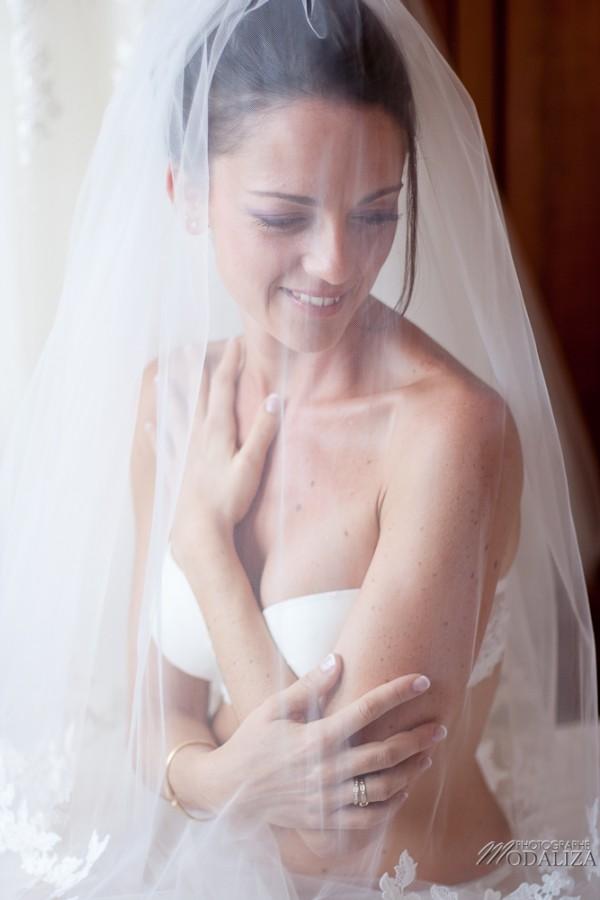 photo mariage preparatifs mariée marié habillage coiffure maquillage makeup hair bride groom novia aquitaine sudouest toulouse by modaliza photographe-8883