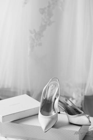 photo mariage preparatifs mariée marié habillage coiffure maquillage makeup hair bride groom novia aquitaine sudouest toulouse by modaliza photographe-9120