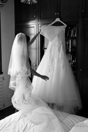 photo mariage preparatifs mariée marié habillage coiffure maquillage makeup hair bride groom novia aquitaine sudouest toulouse by modaliza photographe-9168