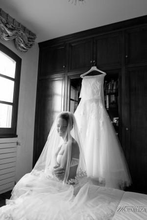 photo mariage preparatifs mariée marié habillage coiffure maquillage makeup hair bride groom novia aquitaine sudouest toulouse by modaliza photographe-9179