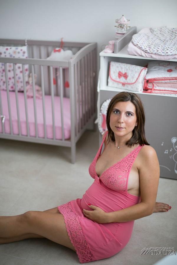 photo future maman princesse by modaliza photographe-1521