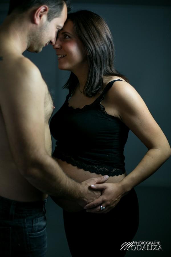 photo grossesse enceinte futurs parents pregnant studio bordeaux by modaliza photographe-5325