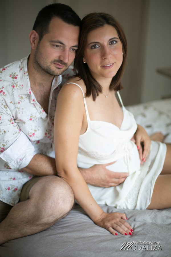 photo grossesse enceinte pregnant lifestyle cocoon boudoir lingerie bordeaux by modaliza photographe-1398