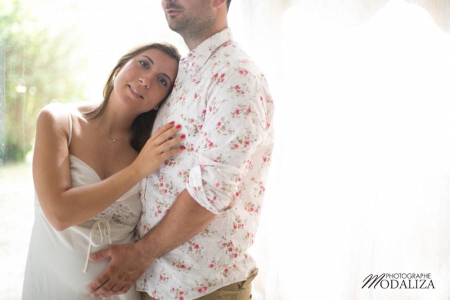 photo grossesse enceinte pregnant lifestyle cocoon boudoir lingerie bordeaux by modaliza photographe-1430