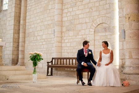 photo mariage aquitaine lot et garonne campagne chic rose by modaliza-7195