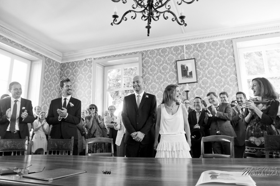 photo mariage civil mairie St fort sur gironde by modaliza photographe-53