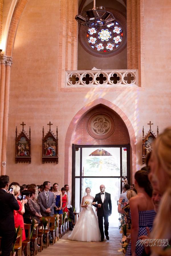 photo mairie ceeremonie mariage église church bride groom wedding aquitaine sudouest toulouse l'union by modaliza photographe-17