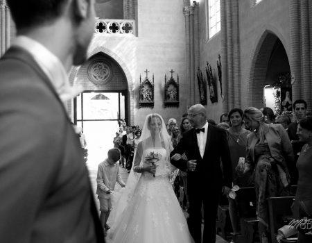 Conseils pour une ceremonie mariage reussie