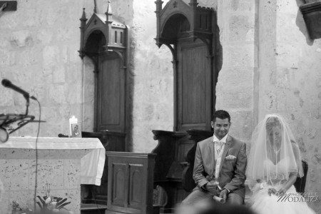 photo reportage mariage ceremonie religieuse eglise theme voyage venise turquoise parme by modaliza-9574