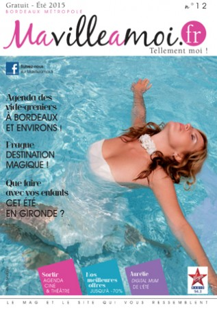 Mavilleamoi-magazine-12-ete-2015