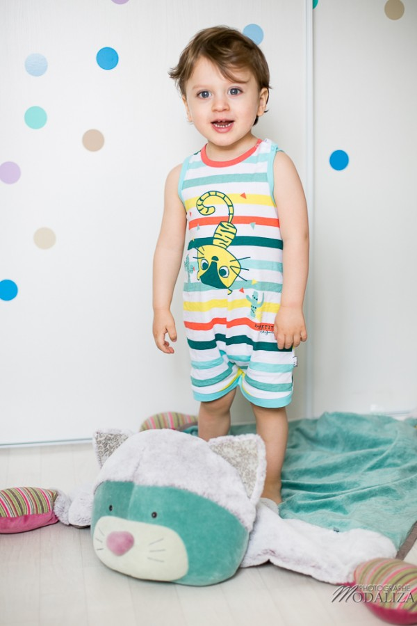 photo fashion baby boy family kid barboteuse combi petit beguin chat moulin roty cat blue summer by modaliza photographe-8804