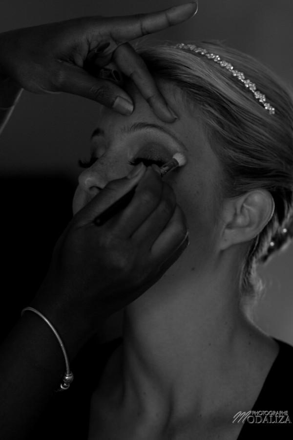 photo mariage préparatifs mariée coiffure hair suany makeup bordeaux st medard gironde aquitaine romantic chic rose by modaliza photographe-86