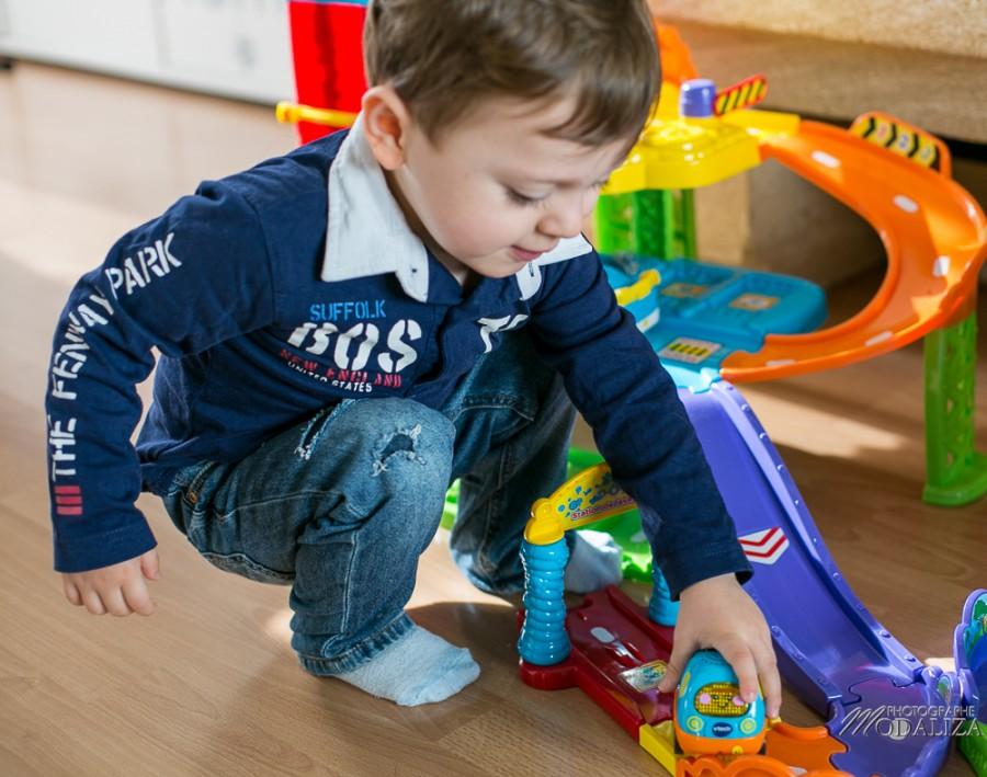 photo portrait lifestyle jeu vtech tut tut animo concours test maman blogueuse bordeaux by modaliza photographe-3783